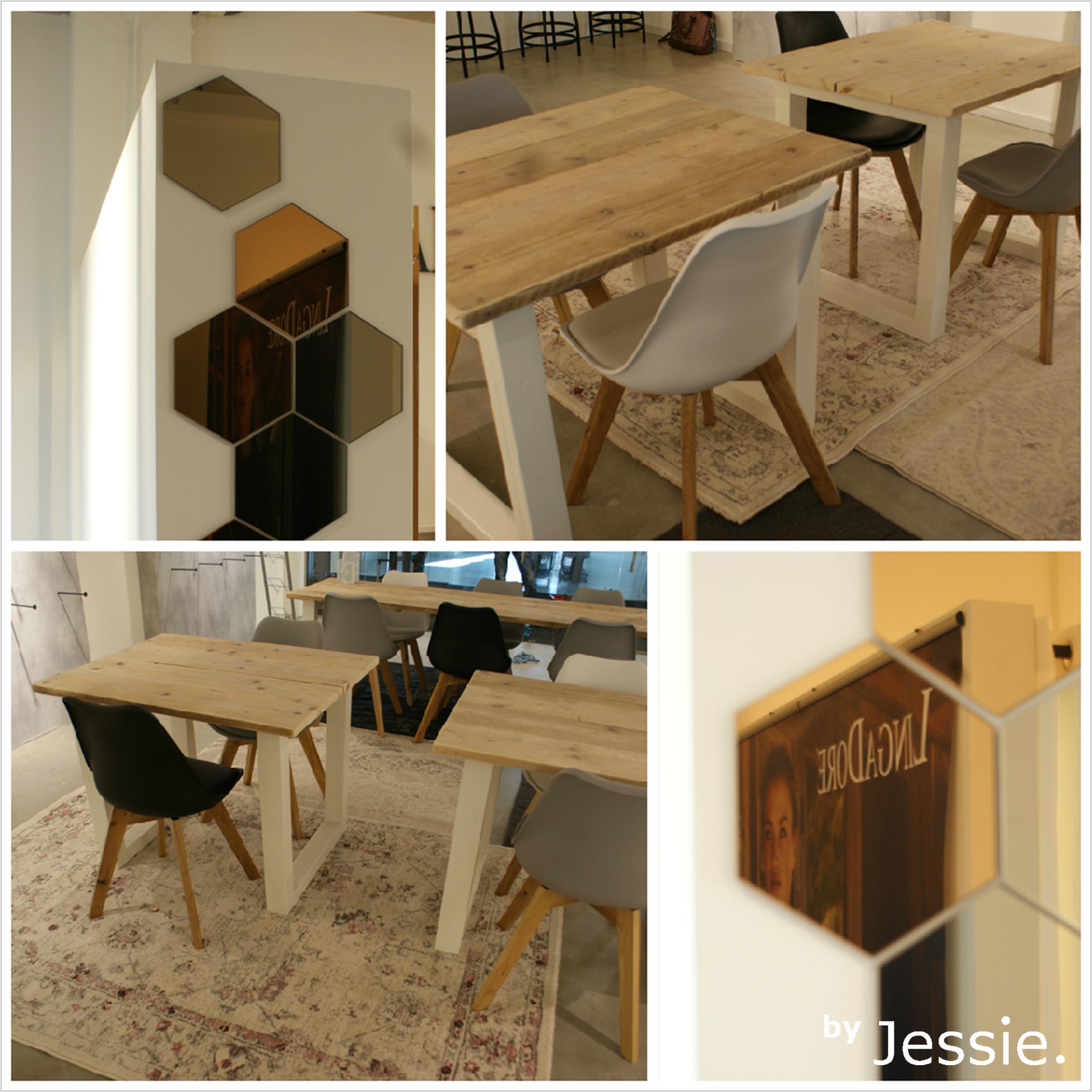 Portfolio byJessie. Showroom LingaDore 2