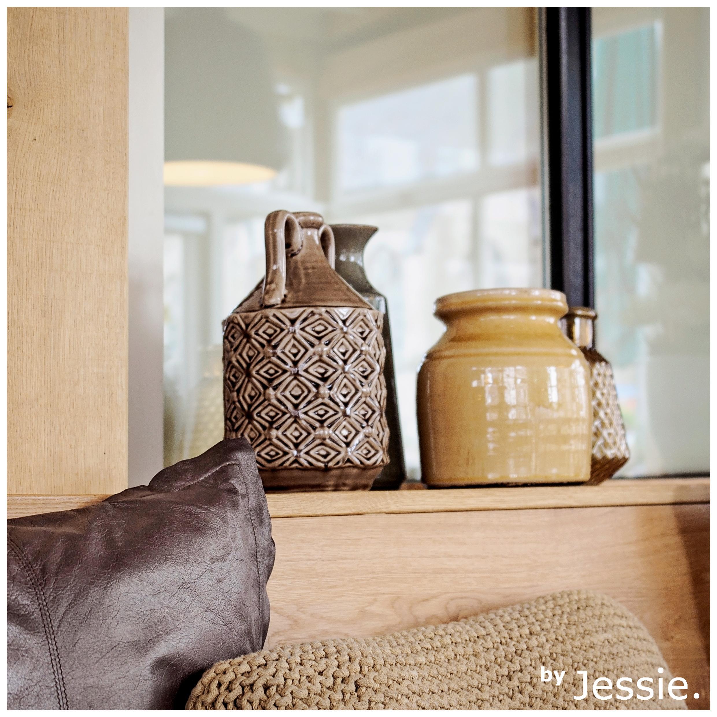 Portfolio byJessie. Restaurant Stegers Serre 01