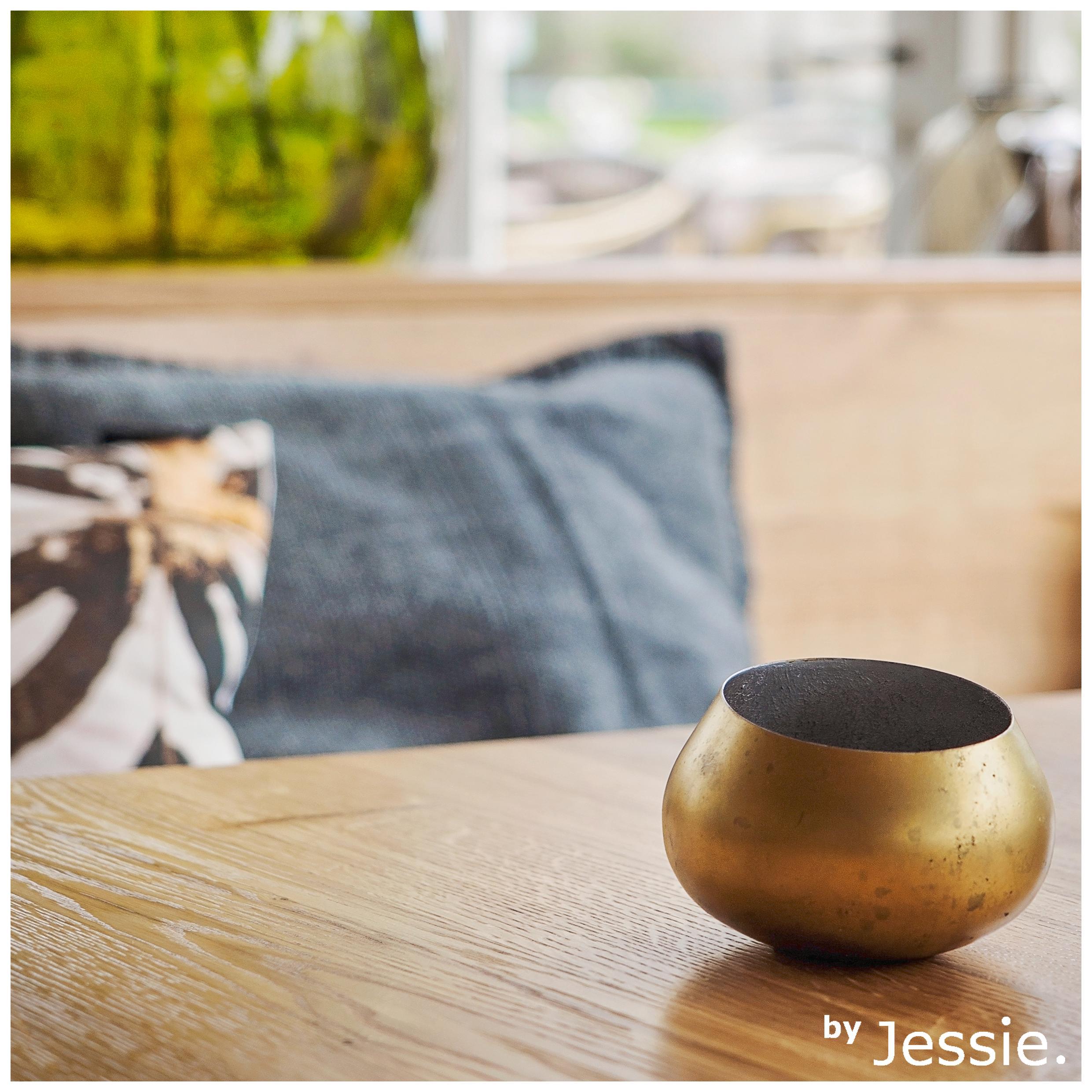 Portfolio byJessie. Restaurant Stegers Serre 14