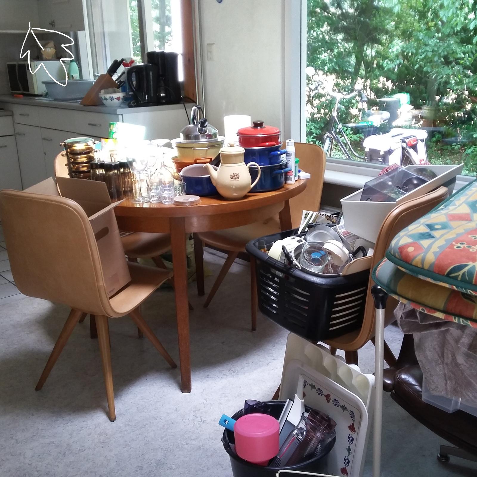 Houten Huisje Hollenberg Blog byJessie.
