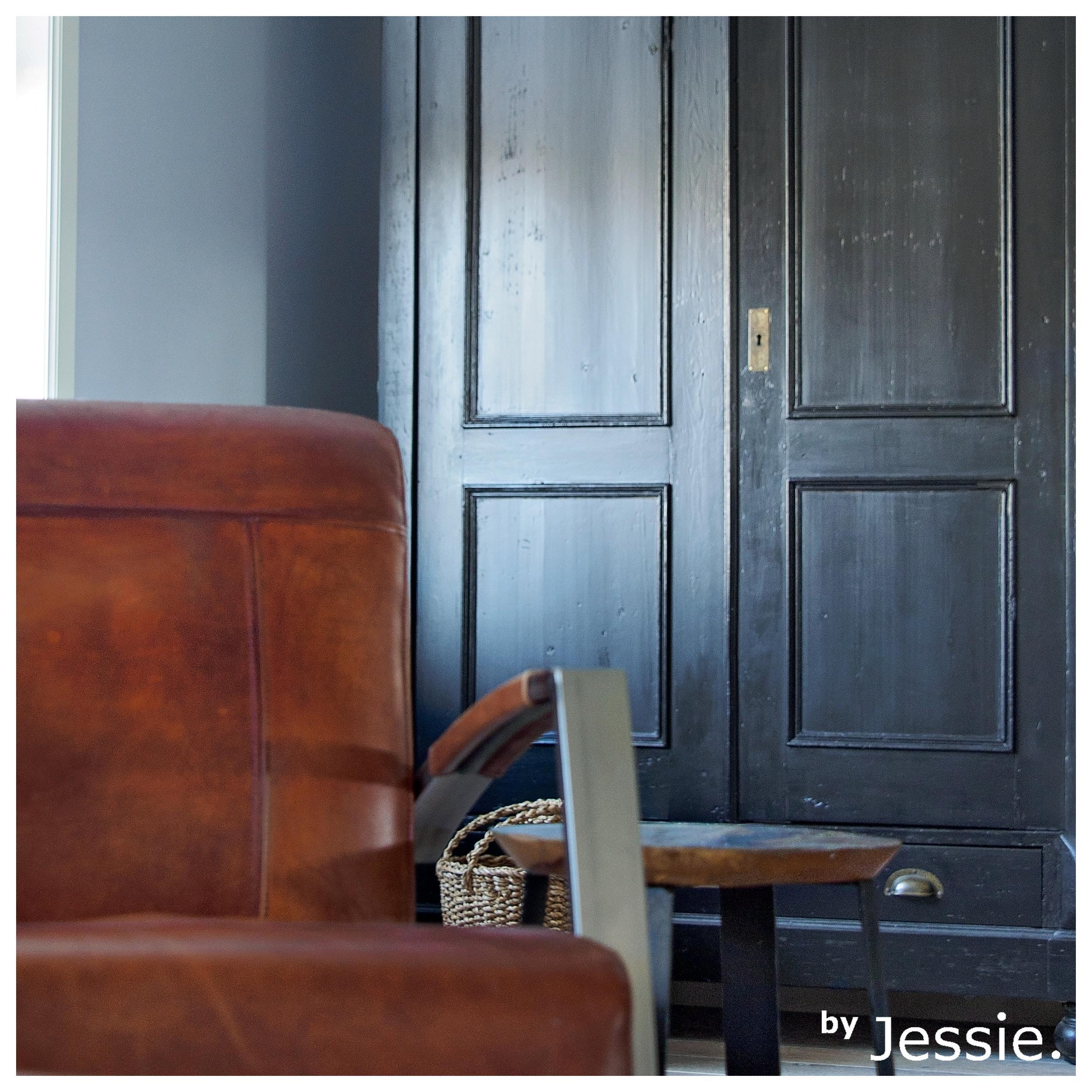 Portfolio byJessie. woonkamer Barlo Aalten 01